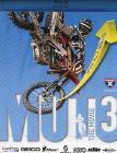 Moto 3. The Movie (Blu-ray)