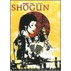 Shogun (5 Dvd)