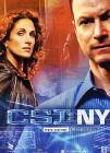 CSI: NY. Stagione 3. Vol. 1 (3 Dvd)