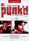 MTV Punk'd. Stagione 1 (2 Dvd)
