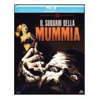Il sudario della Mummia (Blu-ray)