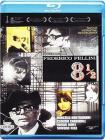 8 1/2 (Blu-ray)