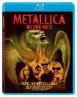 Metallica. Some Kind of Monster (2 Blu-ray)
