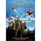 Atlantis: l'impero perduto