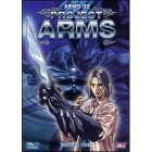 Project Arms. Vol. 02
