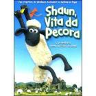 Shaun. Vita da pecora. Vol. 1. L'avventura corre sul filo... di lana!