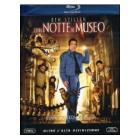 Una notte al museo (Blu-ray)