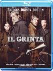 Il Grinta (Blu-ray)