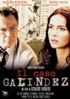 Il caso Galíndez