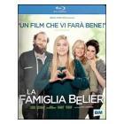 La famiglia Bélier (Blu-ray)