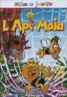 L' ape Maia. Vol. 6 (2 Dvd)