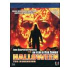 Halloween. The Beginning (Blu-ray)