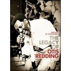 Otis Redding. Dreams To Remember: The Legacy Of Otis Redding