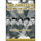 One Direction. Reaching for the Stars. Vol. 1 - 2 (Cofanetto 2 dvd)