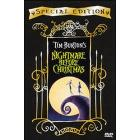 Nightmare Before Christmas (Edizione Speciale)