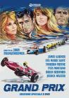 Grand Prix (Edizione Speciale 2 dvd)