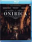 Onirica. Field of Dogs (Blu-ray)