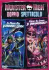Monster High. Doppio spettacolo