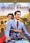 Vacanze romane (Edizione Speciale)