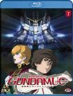 Mobile Suit Gundam Unicorn. Vol. 7. Al di là dell'arcobaleno