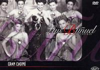 Gran casino. Tampico
