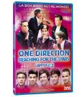 One Direction. Reaching For The Stars. Vol. 2