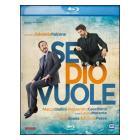 Se Dio vuole (Blu-ray)