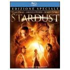 Stardust (Edizione Speciale)