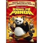 Kung Fu Panda (Edizione Speciale 2 dvd)