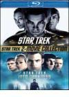Star Trek. Into Darkness (Cofanetto 2 blu-ray - Confezione Speciale)