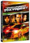The Fast and the Furious. Tokyo Drift
