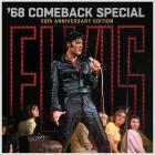 Elvis Presley - Elvis: '68 Comeback Special: 50Th Anniversary