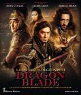 La battaglia degli imperi. Dragon Blade (Blu-ray)