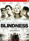 Blindness. Cecità