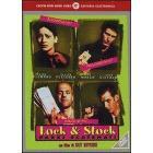Lock & Stock pazzi scatenati