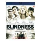 Blindness. Cecità (Blu-ray)