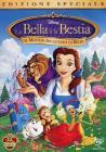 La Bella e la Bestia. Il mondo incantato di Belle