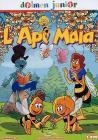 L' ape Maia. Vol. 7 (2 Dvd)