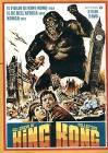 Gli eredi di King Kong (Cofanetto 2 dvd)