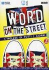 Word On The Street. Inglese per tutti i giorni (3 Dvd)