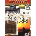 La storia della Parigi Dakar