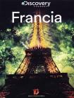 Francia. Discovery Atlas