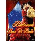 Ballroom. Gara di ballo
