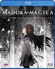 Madoka Magica. The Movie. Parte 3. La storia della ribellione (Blu-ray)