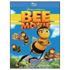 Bee Movie (Blu-ray)