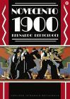 Novecento Parte Prima E Seconda (2 Dvd)