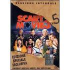 Scary Movie 3.5 (Edizione Speciale)