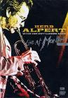 Herb Alpert With The Jeff Lorber Band Live At Montreux 1996