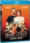 Made In Italy (Blu-ray)