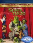Shrek terzo (Blu-ray)